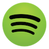 John on Spotify